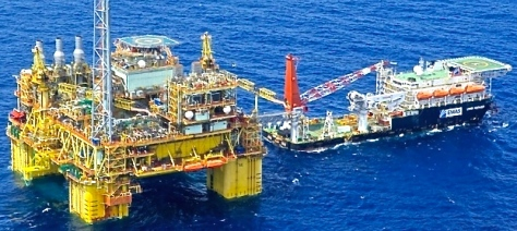 photo courtesy of Shell.com